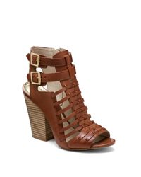 Vince Camuto - Brown Medow - Lyst