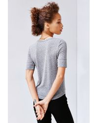Truly Madly Deeply | Gray Mia Henley | Lyst