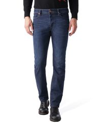 DIESEL - Blue Waykee 0845b for Men - Lyst