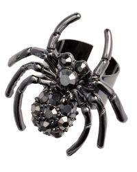 H&M | Black Jewellery Set | Lyst