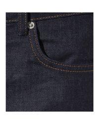 WOOD WOOD - Blue Lou Jeans - Lyst