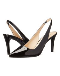 Nine West - Black Casablanc - Lyst
