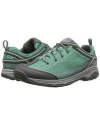 Chaco - Blue Outcross Evo 3 - Lyst