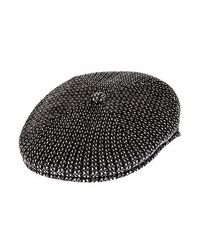 Kangol | Gray The Houndstooth 504 Hat for Men | Lyst