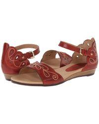 Pikolinos | Red Alcudia 816-0582 | Lyst