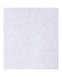 Dorothee Schumacher - Blue Softest Touch Cashmere Sweater - Lyst
