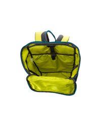 Patagonia - Yellow Yerba Pack 24l for Men - Lyst