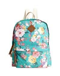 Madden Girl | Multicolor Bskoolll Backpack | Lyst