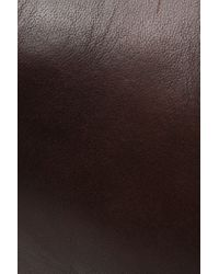 Frye | Brown Freemont Chelsea for Men | Lyst