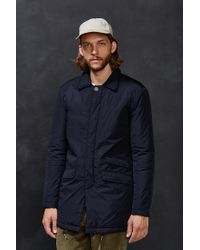 Coats - Coat Nj - Part 410