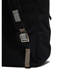 Marni - Multicolor Mens Zaino Backpack for Men - Lyst