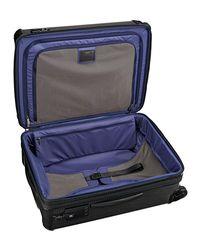 Tumi - Tegra-lite Max Black Graphite Medium-trip Expandable Packing Case - Lyst