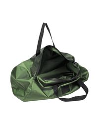 Marc By Marc Jacobs | Green Luggage for Men | Lyst