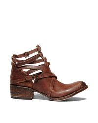 Steve Madden | Brown Stair | Lyst