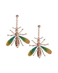 Vernissage Jewellery - Multicolor Earrings - Lyst