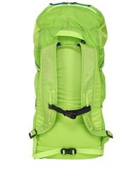 Arc'teryx - Green 25l Cierzo Backpack for Men - Lyst