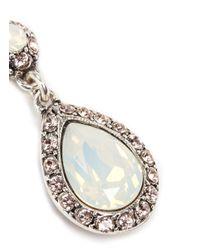 Philippe Audibert | Metallic Elea Opal Drop Earrings | Lyst