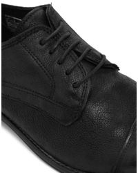 ALDO | Black Gottolo for Men | Lyst