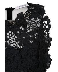 Dorothee Schumacher - Black Couture Attitude Dress - Lyst
