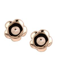 Dominic Jones | Metallic Earrings | Lyst