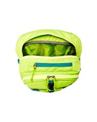 Patagonia | Green Paxat Pack 32l | Lyst