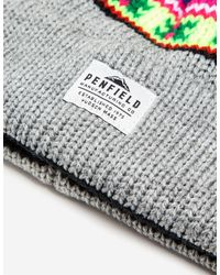 Penfield | Gray Himal for Men | Lyst