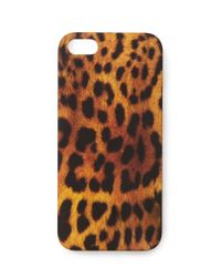 Forever 21 - Multicolor Wild Thing Phone Case - Lyst