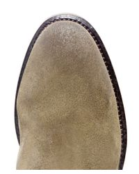 H by Hudson - Natural Hanwell Boots - Lyst