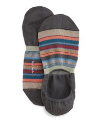 Paul Smith | Multicolor Core Stripe 3-pair Sock Set for Men | Lyst
