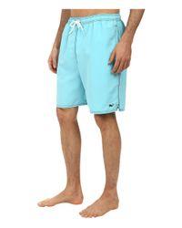 Vineyard Vines - Blue Bungalow Short for Men - Lyst