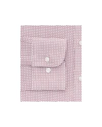 Thomas Pink - Pink Kingsford Check Regular Fit Dress Shirt for Men - Lyst