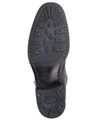 Kenneth Cole Reaction - Black Pretty Picture Boots for Men - Lyst
