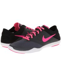 Nike   Gray Studio Trainer 2   Lyst