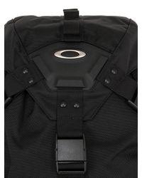 Oakley - Black 32l Icon Pack 3.0 Backpack for Men - Lyst