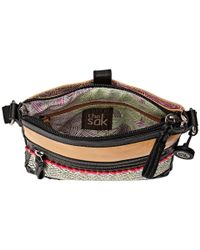 The Sak - Multicolor Pax Swing Pack - Lyst