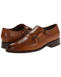 Messico - Brown Alonso for Men - Lyst