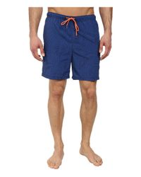 Tommy Bahama | Blue Naples Tiki Palm for Men | Lyst