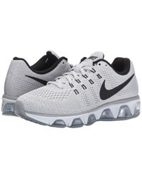 Nike | Gray Air Max Tailwind 8 | Lyst