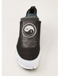 Opening Ceremony - Black Taekwondo Small Trainers for Men - Lyst