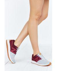 New Balance - Gray 1980 Sport Style Running Sneaker - Lyst