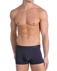 DIESEL | Black Rocco Boxer Shorts for Men | Lyst