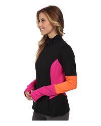 Spanx | Black Mod Bod Jacket | Lyst
