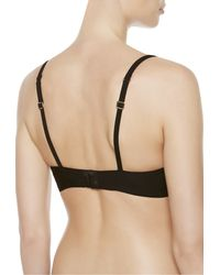 La Perla | Black Shorts | Lyst