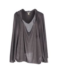 Ra-re | Gray T-shirt | Lyst
