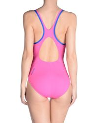 Speedo - Multicolor Performance Wear - Lyst