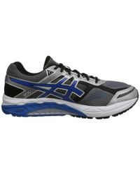 Asics - Black Gel-foundation® 12 for Men - Lyst