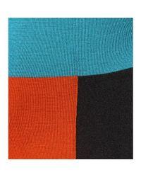 Bottega Veneta - Multicolor Wool Sweater - Lyst