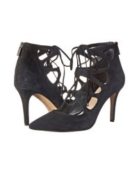 Vince Camuto | Black Bodell | Lyst