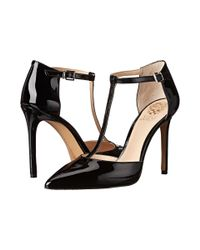 Vince Camuto | Black Nihal | Lyst