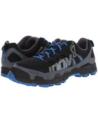 Inov-8 - Black Roclite 280 for Men - Lyst
